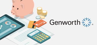 Servicing Calculator For Genworth