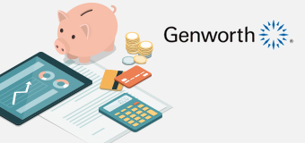 Servicing Calculator For Genworth (2)