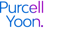 PurcellYoon